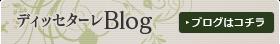 ディッセターレブログ